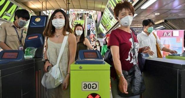 中国ハイテク企業はどのように新型コロナウイルスと戦っているのか?