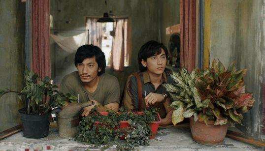 ベトナム映画『ソン・ランの響き』監督インタビュー。「恋愛映画の性別が問われない世界に」