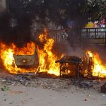 Live Updates: Delhi Riots Death Toll Rises To