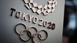 도쿄 올림픽이 취소되면, 누가 얼마나 손해를 보게