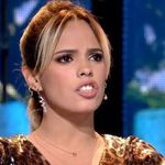 Gloria Camila, aclamada por su corte a Sofía Suescun en 'Supervivientes