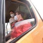 El número de contagiados en España asciende a ocho mientras Sanidad refuerza los protocolos de