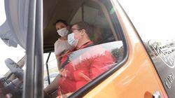 El número de contagiados en España asciende a 11 mientras Sanidad refuerza los protocolos de
