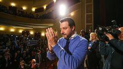 Perché considero Salvini un