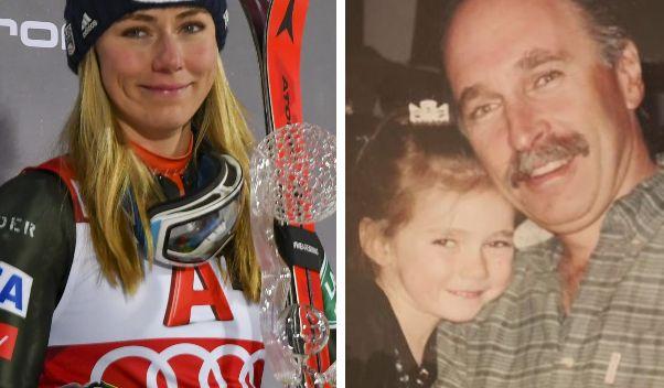 Mikaela Shiffrin, la campionessa che non riesce più a sciare