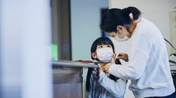 家族に感染者が...。看病はどうする?新型コロナウイルスの予防のために知っておきたい、4つのこと