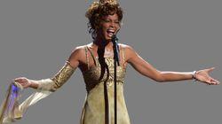 Whitney torna in tour per far sentire la sua voce e dimenticare gli scandali (ma è un