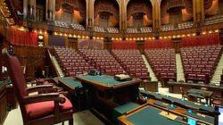 Riduzione dei parlamentari, una riforma dannosa e inutile per il