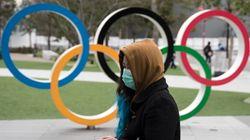 Tokyo Olympics Postponed Until 2021 Over Coronavirus
