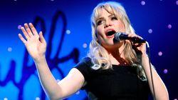 Duffy revela por qué se alejó de la música: fue violada y secuestrada durante