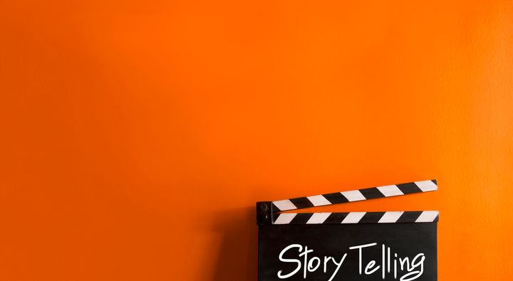 Important tools for creating movies And digital marketing