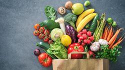 Les fruits et légumes ont ils toujours autant de valeurs