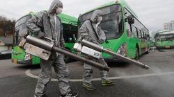 Προειδοποίηση ΗΠΑ: Αναπόφευκτη η πανδημία του κορονοϊού - Πρώτο κρούσμα στη Λατινική