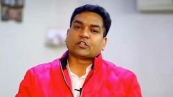 BJP's Kapil Mishra Plays Victim After Inciting Riots In