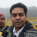 Why Delhi HC Asked For FIRs Against Kapil Mishra, Anurag