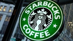Starbucks Launches Beyond Meat Sandwiches, Starting With