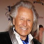 Accused Rapist Peter Nygard Steps Down As FBI Raids NYC