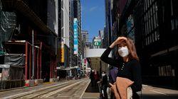 Κορονοϊός: H οικονομική ανάκαμψη της Κίνας επιταχύνεται, σύμφωνα με το