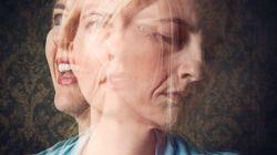 Ανετοι στη διάγνωση αλλά όχι στην φαρμακευτική αγωγή των ψυχικών
