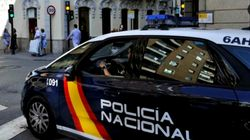 Mata a su mujer de 78 años y trata de suicidarse en Fuenlabrada