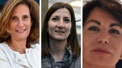 Le donne sconfiggono il Coronavirus, ma le pari opportunità sono ancora