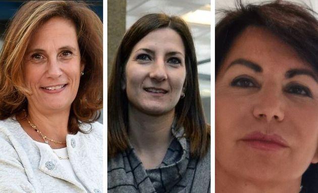 Le donne sconfiggono il Coronavirus, ma le pari opportunità