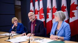 Assisted Dying Bill Could Make Things Harder For Suffering Canadians: