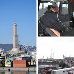 Cargo bloccati, tir in quarantena, porti ingolfati: la filiera della logistica a un passo dal KO (di C.