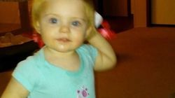 ΗΠΑ: Θρίλερ η εξαφάνιση της Έβελιν Μπόσγουελ - Συνελήφθη η