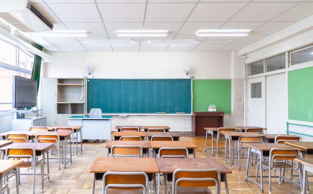 Studenti approvano lo stop alle scuole, bocciano prevenzione e