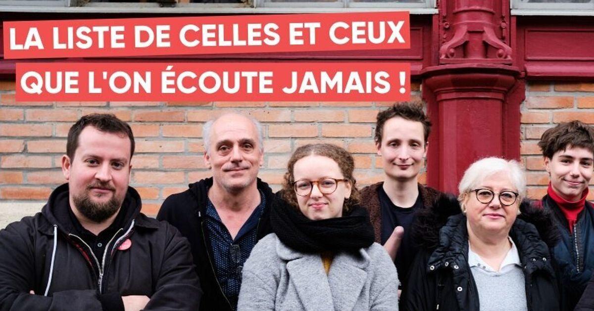 BLOG - À Bordeaux, pour l'irruption dans les urnes de la colère sociale