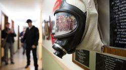 Coronavirus: cinque università Usa sospendono i programmi di studio in