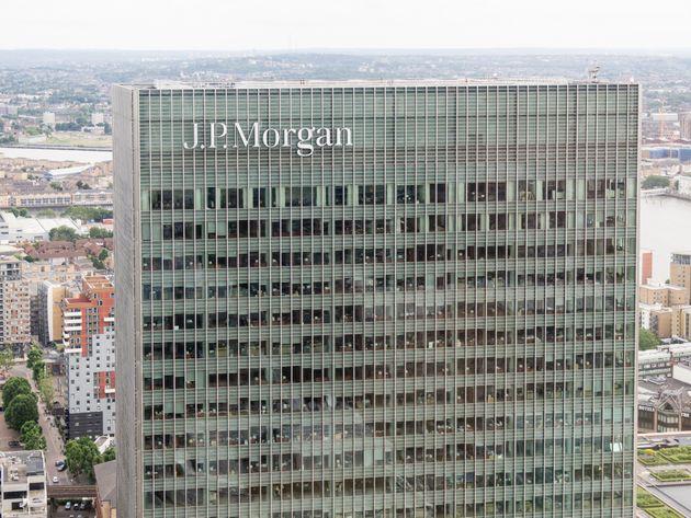 Même les banques commencent à reconnaître les risques des énergies