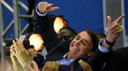 Para amenizar repercussão, Bolsonaro defenderá que vídeos não convocam