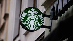 Starbucks va proposer les burgers sans viande de Beyond Meat au