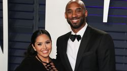 'Notebook' Costume Designer 'Bawled' At News Kobe Bryant Got Allie's Dress For