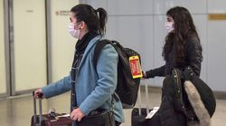 Canceling A Trip Due To Coronavirus? Here's What Travelers Need To