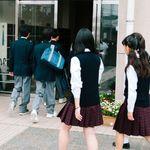 東京都の学校、休校の判断は? 新型コロナウイルスの懸念広がる