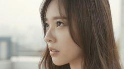박성광의 예비 신부는 배우 출신