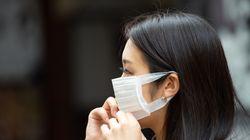 Γιαπωνέζα βρέθηκε για δεύτερη φορά θετική στον κορονοϊο - Πώς το εξηγούν οι