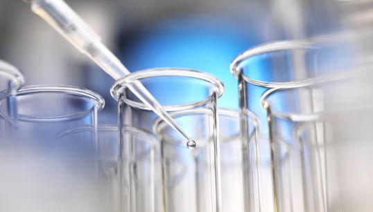 """BLOG - """"Il est temps d'étendre les possibilités de tests génétiques sur les"""