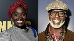 Une trentaine de personnalités dénonce le manque de diversité dans le cinéma