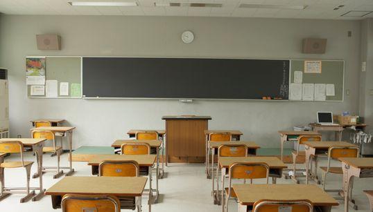 全国の小学校、中学校、高校に臨時休校を要請、3月2日から【新型コロナウイルス】