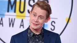 Macaulay Culkin sera dans «American Horror Story» saison