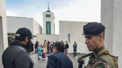 Claude Sinké, le tireur de la mosquée de Bayonne, est mort en