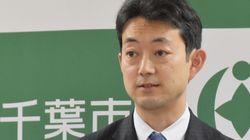 千葉市長、安倍首相の臨時休校要請に「千葉市は、小学校低学年を中心に預かる方向」