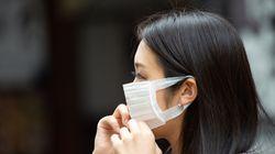 Primo caso di recidiva da coronavirus in Giappone: donna positiva per la seconda