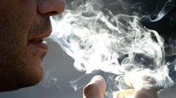 Unidas Podemos avanza que el Gobierno subirá el IVA del tabaco y de las casas de