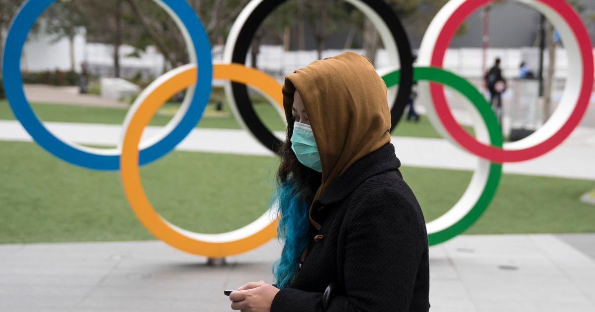 日本のツアーバスガイドがコロナウイルスに2回目の陽性