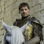 'Game Of Thrones' Star Says 'F**k You' To Fake Reports That He